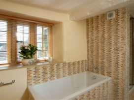 Cleeveley Cottage - Cotswolds - 988786 - thumbnail photo 11