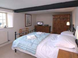 Cleeveley Cottage - Cotswolds - 988786 - thumbnail photo 8