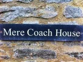 Mere Coach House - Cotswolds - 988787 - thumbnail photo 35