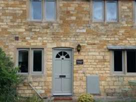Honeystone Cottage - Cotswolds - 988788 - thumbnail photo 2