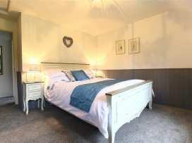 Honeystone Cottage - Cotswolds - 988788 - thumbnail photo 11