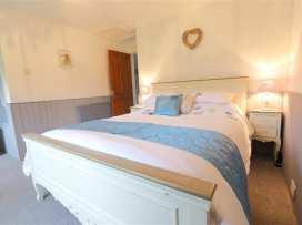 Honeystone Cottage - Cotswolds - 988788 - thumbnail photo 12