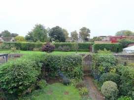 Honeystone Cottage - Cotswolds - 988788 - thumbnail photo 3