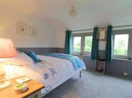 Honeystone Cottage - Cotswolds - 988788 - thumbnail photo 13
