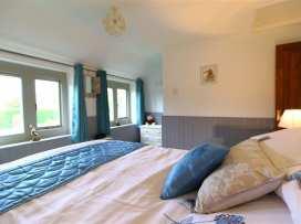 Honeystone Cottage - Cotswolds - 988788 - thumbnail photo 14