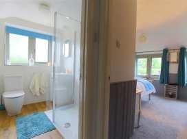 Honeystone Cottage - Cotswolds - 988788 - thumbnail photo 15