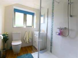 Honeystone Cottage - Cotswolds - 988788 - thumbnail photo 16
