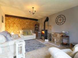 Honeystone Cottage - Cotswolds - 988788 - thumbnail photo 4