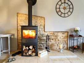 Honeystone Cottage - Cotswolds - 988788 - thumbnail photo 5
