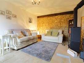 Honeystone Cottage - Cotswolds - 988788 - thumbnail photo 6