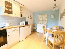 Honeystone Cottage - Cotswolds - 988788 - thumbnail photo 7