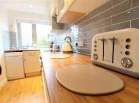 Honeystone Cottage - Cotswolds - 988788 - thumbnail photo 9
