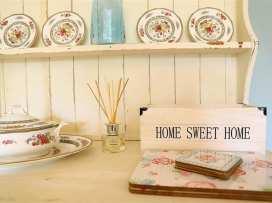 Honeystone Cottage - Cotswolds - 988788 - thumbnail photo 10