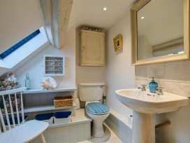 Clements House - Cotswolds - 988791 - thumbnail photo 43