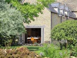 Clements House - Cotswolds - 988791 - thumbnail photo 46