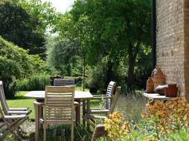 Clements House - Cotswolds - 988791 - thumbnail photo 47