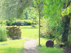 Clements House - Cotswolds - 988791 - thumbnail photo 48