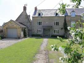 Clements House - Cotswolds - 988791 - thumbnail photo 52