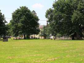 Clements House - Cotswolds - 988791 - thumbnail photo 51