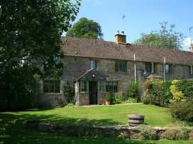 3 Church Cottages, Notgrove - Cotswolds - 988792 - thumbnail photo 1