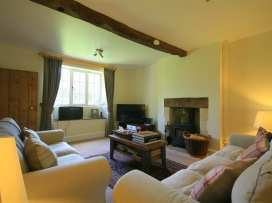 3 Church Cottages, Notgrove - Cotswolds - 988792 - thumbnail photo 5