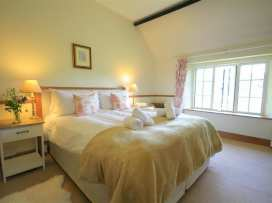 3 Church Cottages, Notgrove - Cotswolds - 988792 - thumbnail photo 13