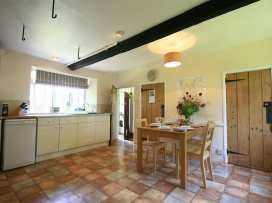 3 Church Cottages, Notgrove - Cotswolds - 988792 - thumbnail photo 8