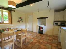 3 Church Cottages, Notgrove - Cotswolds - 988792 - thumbnail photo 9