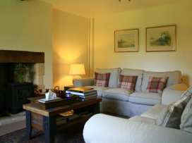 3 Church Cottages, Notgrove - Cotswolds - 988792 - thumbnail photo 6