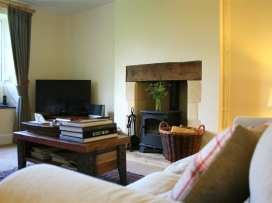 3 Church Cottages, Notgrove - Cotswolds - 988792 - thumbnail photo 7