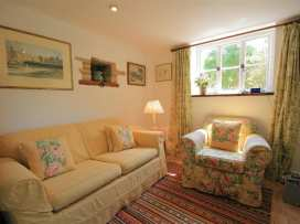 Mayfly Cottage - Cotswolds - 988795 - thumbnail photo 3