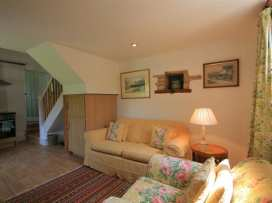 Mayfly Cottage - Cotswolds - 988795 - thumbnail photo 5
