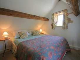 Mayfly Cottage - Cotswolds - 988795 - thumbnail photo 8