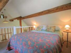 Mayfly Cottage - Cotswolds - 988795 - thumbnail photo 9