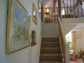 Mayfly Cottage - Cotswolds - 988795 - thumbnail photo 11
