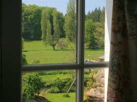 Mayfly Cottage - Cotswolds - 988795 - thumbnail photo 12