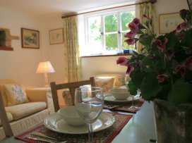 Mayfly Cottage - Cotswolds - 988795 - thumbnail photo 4