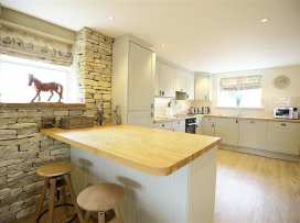 Old Groom's Cottage - Cotswolds - 988796 - thumbnail photo 9