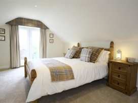 Old Groom's Cottage - Cotswolds - 988796 - thumbnail photo 13