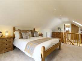 Old Groom's Cottage - Cotswolds - 988796 - thumbnail photo 14
