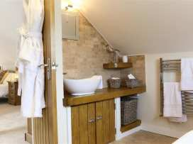Old Groom's Cottage - Cotswolds - 988796 - thumbnail photo 17
