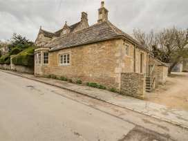 The Old Dairy - Cotswolds - 988797 - thumbnail photo 29