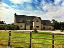 Meadowbank Farm - Cotswolds - 988801 - thumbnail photo 1