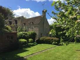 Spring Cottage - Cotswolds - 988802 - thumbnail photo 2