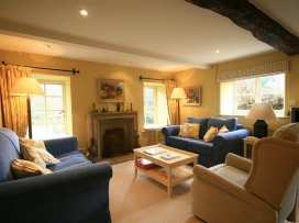 Spring Cottage - Cotswolds - 988802 - thumbnail photo 3