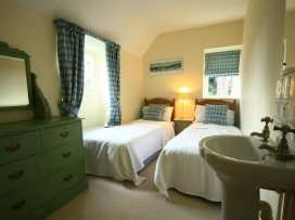 Spring Cottage - Cotswolds - 988802 - thumbnail photo 15
