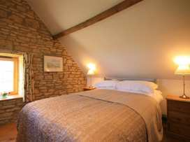 Calcot Peak Barn - Cotswolds - 988803 - thumbnail photo 9