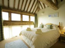 Harvest Barn - Cotswolds - 988804 - thumbnail photo 9