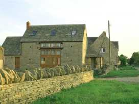 Harvest Barn - Cotswolds - 988804 - thumbnail photo 1