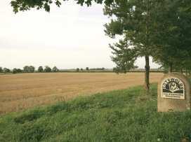 Harvest Barn - Cotswolds - 988804 - thumbnail photo 14